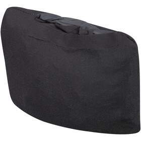 Mavic Cosmic Wind Vest Heren, black/pirate black